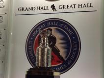 Hall_of_Fame011