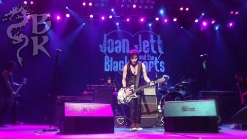 JoanJett001