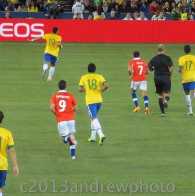 Brasil_Chile001