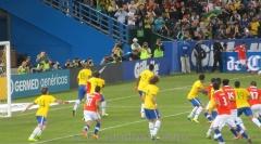 Brasil_Chile004
