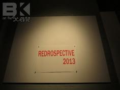 Redrospective001