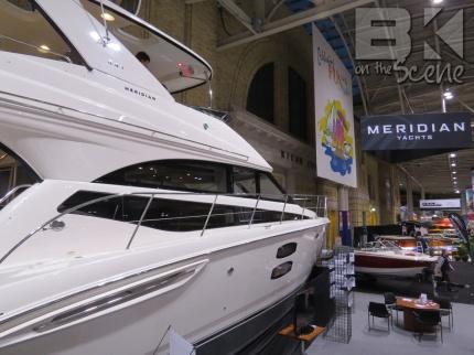 Boatshow001