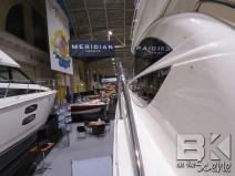 Boatshow002