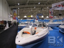 Boatshow003