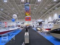 Boatshow004