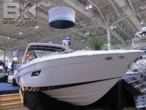 Boatshow006