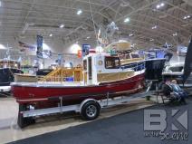 Boatshow009