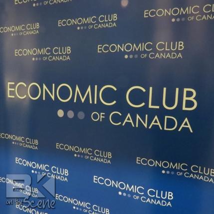 Economic Club001