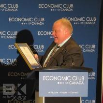 Economic Club008