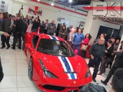 Ferrari003