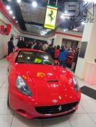Ferrari004