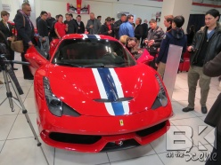 Ferrari010