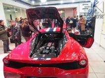 Ferrari012