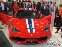 Ferrari013