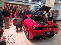 Ferrari014