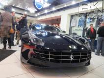 Ferrari015