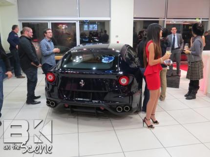 Ferrari016