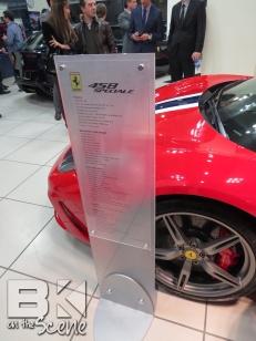 Ferrari018