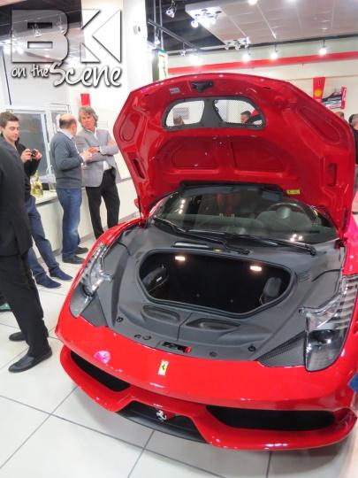 Ferrari019
