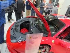 Ferrari020