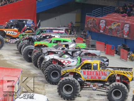 MonsterJam001