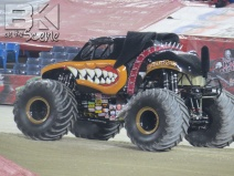 MonsterJam002