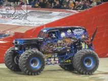 MonsterJam003