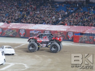 MonsterJam004