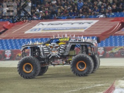 MonsterJam006