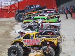 MonsterJam009
