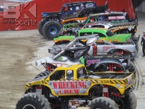 MonsterJam011