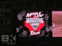 MonsterJam012