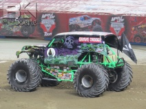 MonsterJam014