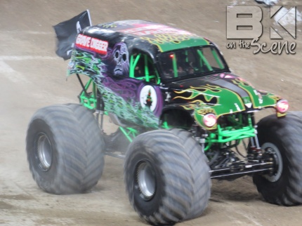 MonsterJam015
