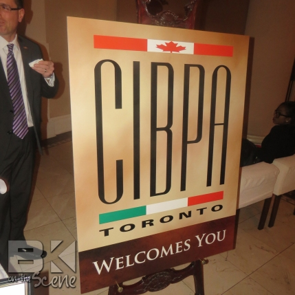 CIBPA001