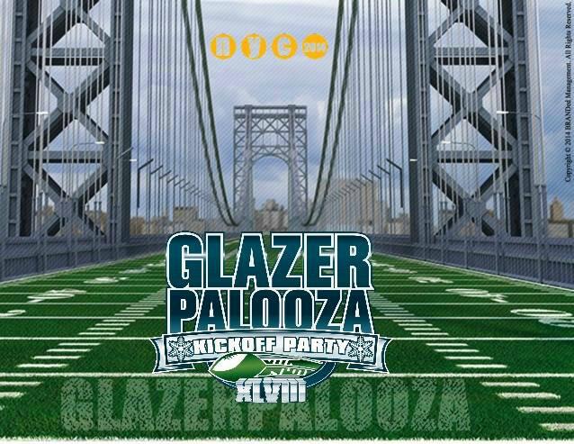 glazerpalooza_logo
