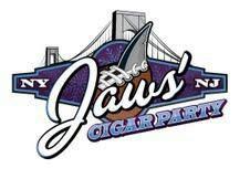 jaws_logo