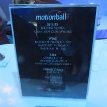 motionball059