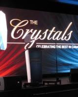 a crystals1