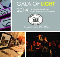 a gala_of_light_2014_toronto-01