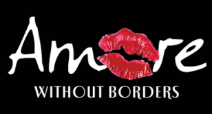 amore without borders logo