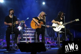 band-perry094