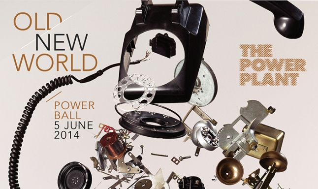 a powerball-2014-old-world-new-world-banner
