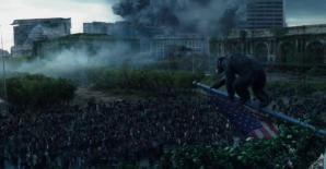 Dawn-of-Apes002