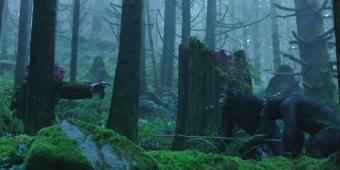 Dawn-of-Apes004