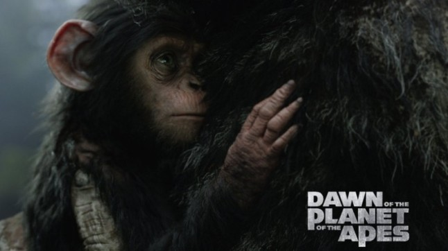 Dawn-of-Apes010
