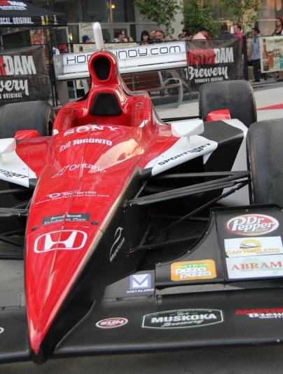 Honda_Indy004