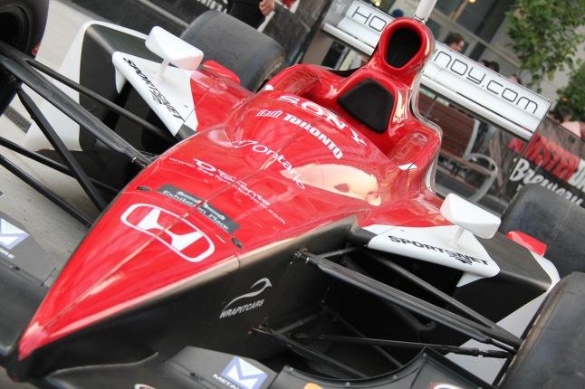 Honda_Indy005