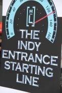 Honda_Indy011