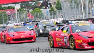 Honda_IndyTO004